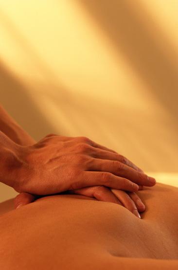 klassisk massage stenungsund